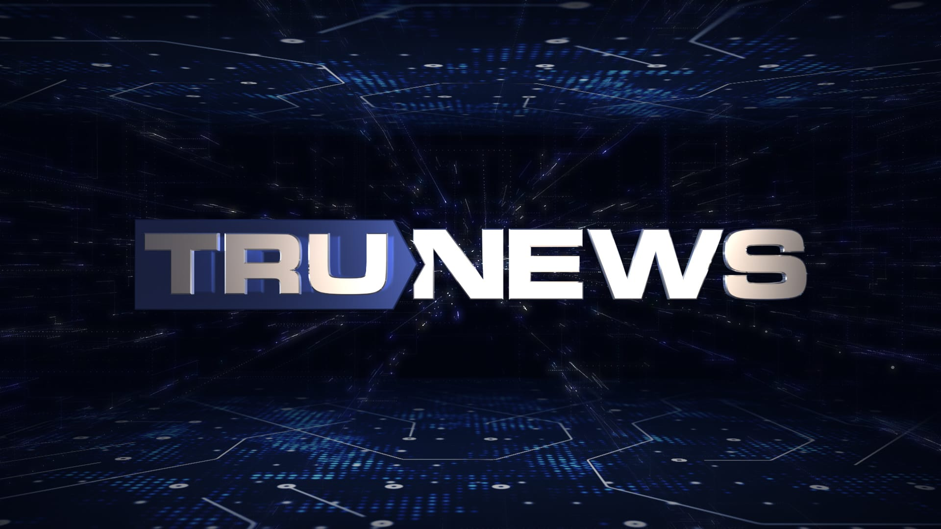 www.trunews.com